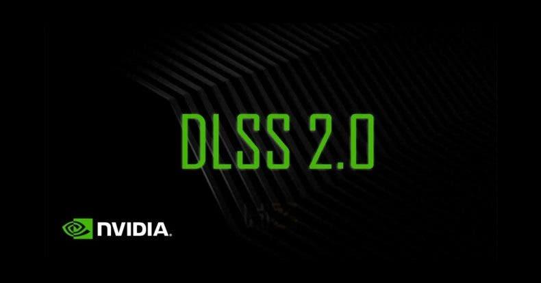 Nvidia presenta el DLSS 2.0, un importante impulso para el rendimiento de los juegos 1
