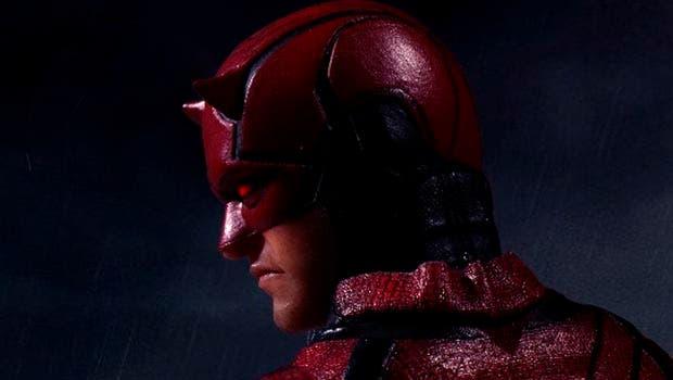 Un rumor apunta al desarrollo de un juego basado en Daredevil para Xbox Series X 3