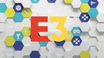 Es oficial, el E3 2020 no tendrá evento digital