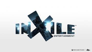 El ex diseñador de combate de God of War ficha por inXile, uno de los estudios de Xbox Game Studios