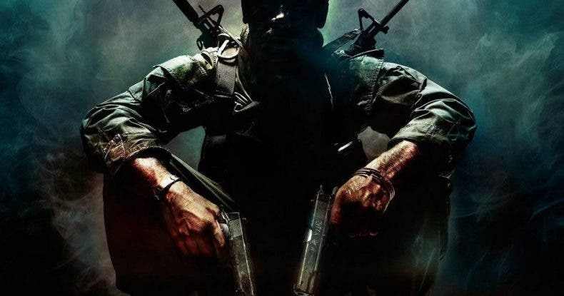 El Call of Duty de este año no contaría con modo battle royale