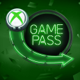 Confirmados los próximos juegos que llegarán a Xbox Game Pass de consola y PC