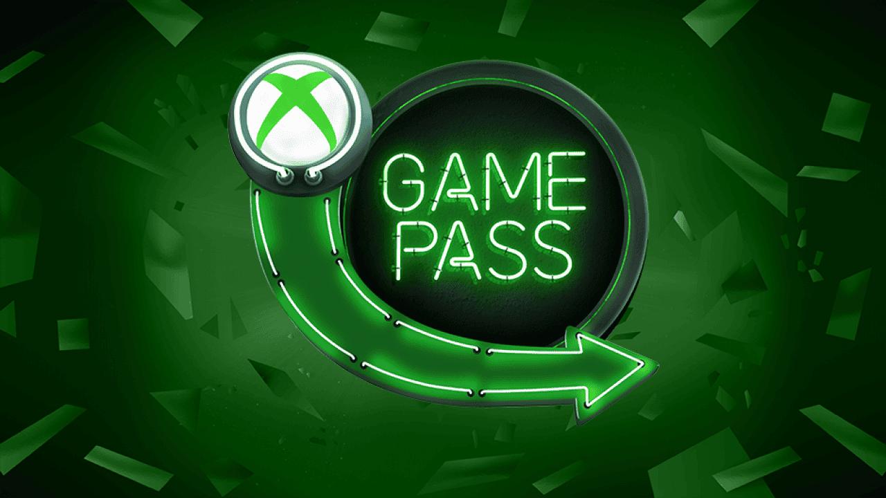 Estos son los próximos 5 grandes juegos que abandonarán Xbox Game Pass muy pronto