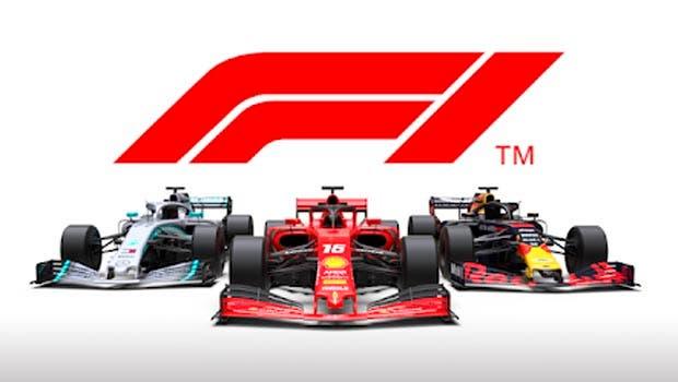 A falta de Grandes Premios de Formula 1, se plantea un Gran Premio virtual con F1 2019 1