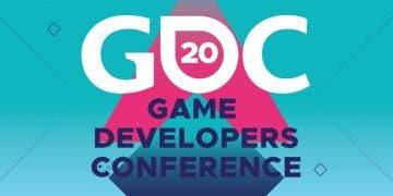La GDC 2020 establece su fecha en agosto en un nuevo evento, la GDC Summer 1
