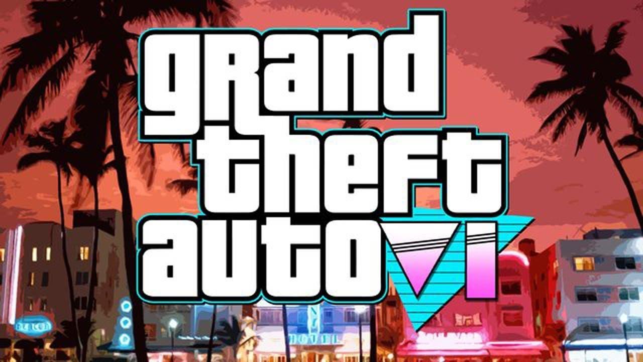 Se filtra la posible fecha de lanzamiento de GTA VI 3