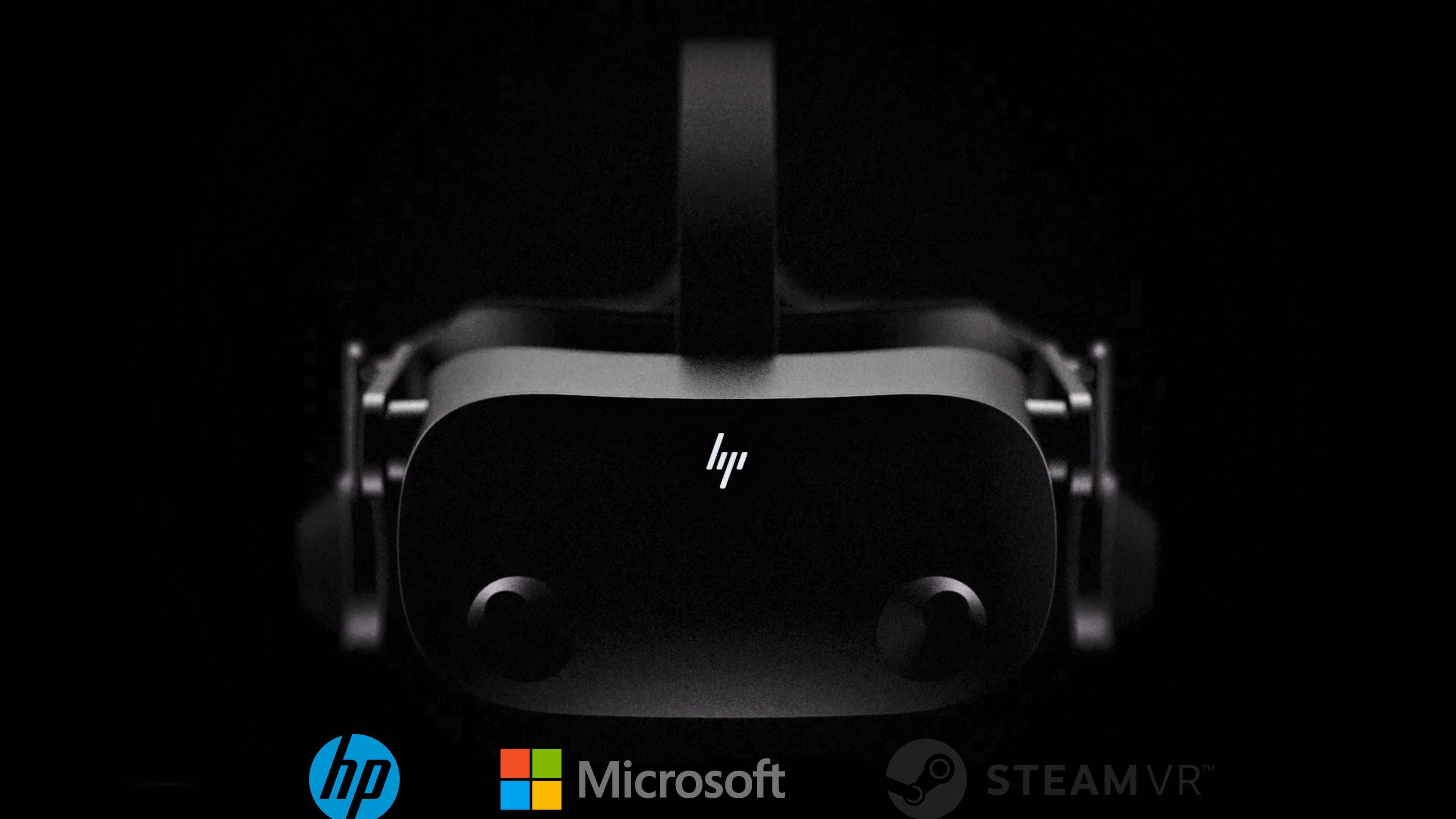 VR para Xbox