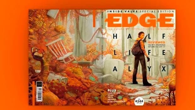 La recepción de Half-Life: Alyx determinará la evolución de la saga