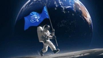 El nuevo capítulo del diario de desarrollo de Humankind ahonda en la conquista y expansión 8