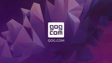 La plataforma digital GOG nos ofrece 27 juegos totalmente gratuitos para combatir el Estado de Alarma