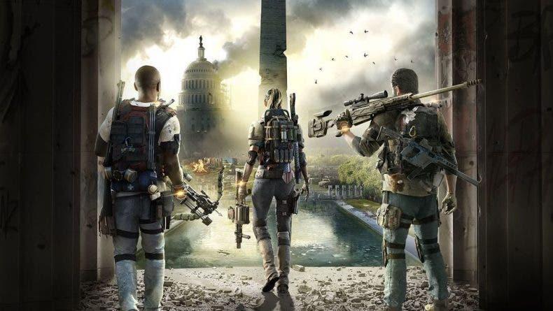 Lanzamientos de la semana en Xbox One del 3 al 6 de Marzo