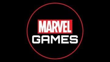 Un rumor apunta al desarrollo de un juego basado en Daredevil para Xbox Series X 1