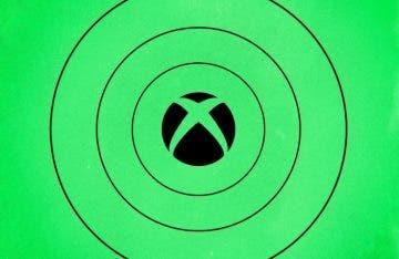 Cómo ver las horas que hemos jugado a cada uno de nuestros juegos en Xbox One