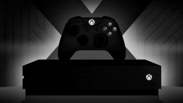 Microsoft podría haber confirmado la existencia de Xbox Lockhart sin que nadie se diese cuenta