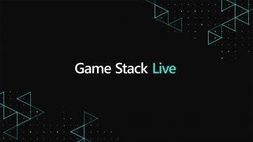 Microsoft anticipa el anuncio de nuevos estudios para Xbox Game Studios 9