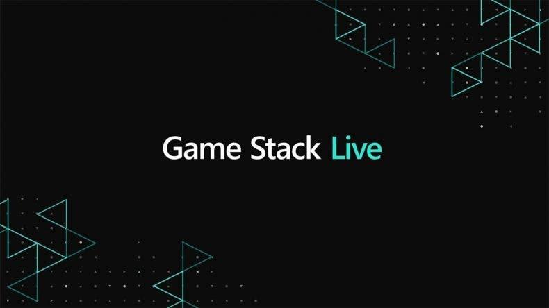 Microsoft anticipa el anuncio de nuevos estudios para Xbox Game Studios 1