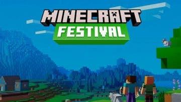 El evento principal del Minecraft Festival sucumbe al coronavirus 1