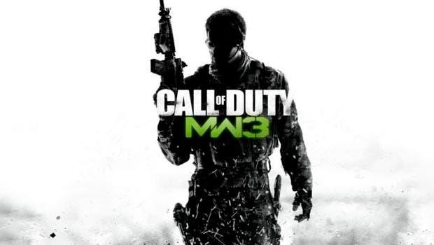 Parece que también hay planes para remasterizar Call of Duty: Modern Warfare 3 9