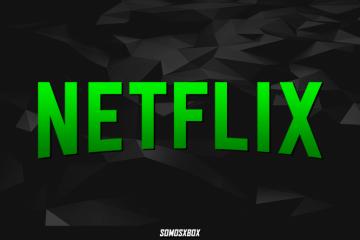Estas son las 8 series de Netflix que no os deberíais perder 14