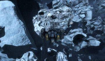 Un desarrollador de Xbox expone el resultado de Xbox Series X en DirectX 12 Ultimate con las Mesh Shaders 3