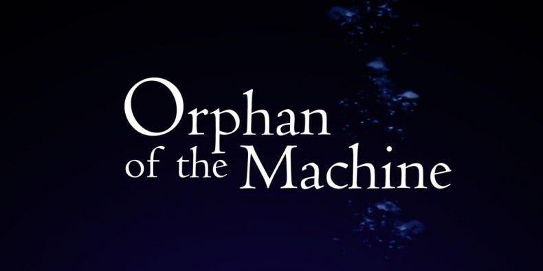 El metroidvania exclusivo Orphan of the Machine llegará a Xbox Series X en otoño de este año 1