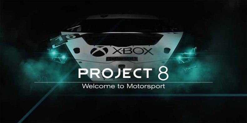 ¿Cómo debería ser el próximo Forza Motorsport? Hay un usuario que lo tiene muy claro 1