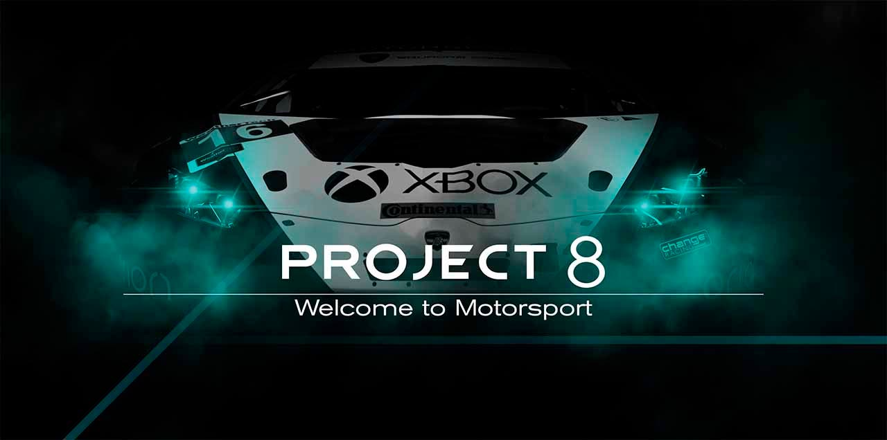 ¿Cómo debería ser el próximo Forza Motorsport? Hay un usuario que lo tiene muy claro 5