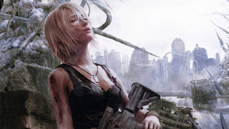 Square Enix habla sobre Parasite Eve Remake 1