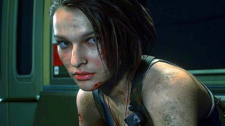 Resident Evil 3 está terminado y no recibirá expansiones
