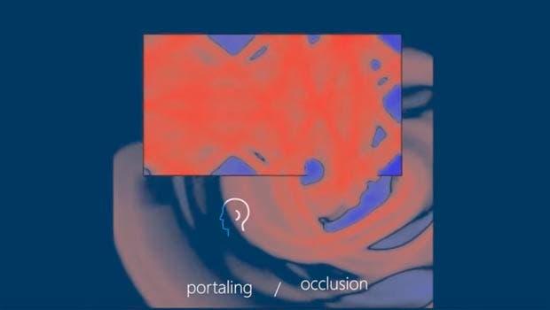 Así funciona Project Acoustics, el audio ray tracing que usará Xbox Series X 1