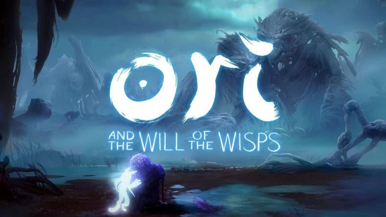 Recopilamos las notas que ha otorgado la prensa al increíble Ori and the Will of the Wisps