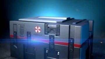 Las loot boxes también llegan a Resident Evil 3 1