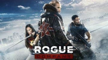 Rogue Company también se apunta al cross-play entre todas las plataformas 3