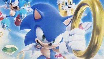 Ya disponible el DLC de Sonic the Hedgehog de Minecraft 1