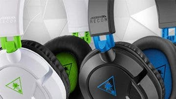 A Turtle Beach le gusta la evolución del hardware de audio en Xbox Series X 9