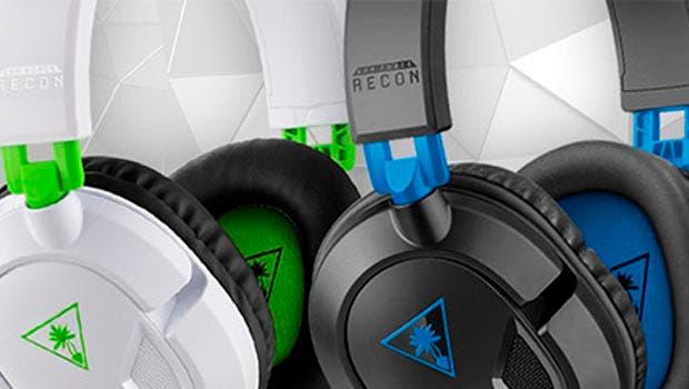 A Turtle Beach le gusta la evolución del hardware de audio en Xbox Series X 1