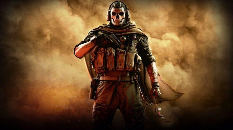 Un rumor indica que el Battle Royale Call of Duty Warzone será gratuito y llegará el 10 de Marzo