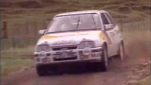 WRC 9 confirma fecha de lanzamiento, mientras WRC 10 y WRC 11 confirman desarrollo 2