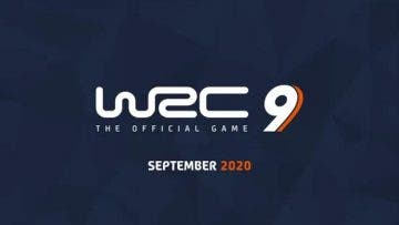 Nuevo tráiler de WRC 9 presenta un gameplay en el rally de Nueva Zelanda 9