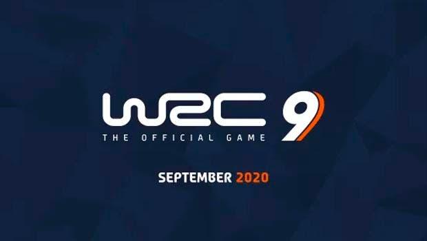 Nuevo tráiler de WRC 9 presenta un gameplay en el rally de Nueva Zelanda 1