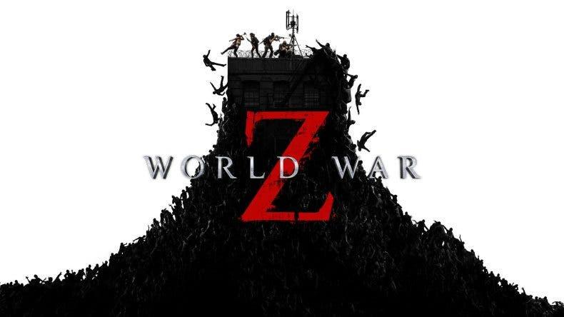 World War Z añadirá el cross-play entre Xbox One y PC
