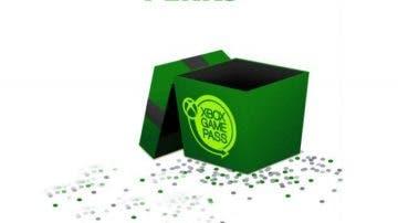 Xbox Game Pass Ultimate Perks añade nuevos contenidos para sus suscriptores 6