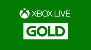 Noticias de Xbox One 25