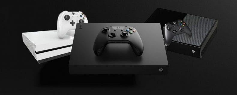 Se prevé que las ventas de Xbox Series X en su lanzamiento supere las de Xbox One 1