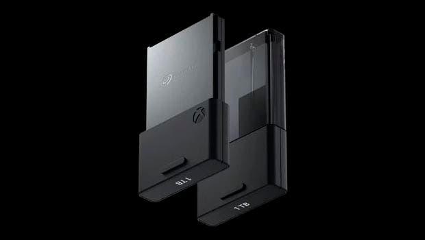 Con Ray Tracing activo la capacidad de procesamiento de Xbox Series X alcanzaría los 25 TFLOPs 1