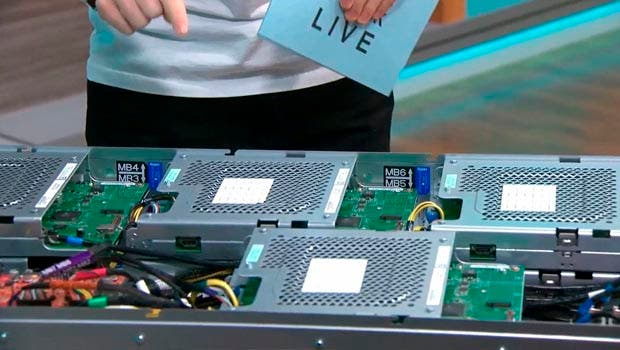 AMD aclara lo que el hacker ha robado realmente 3