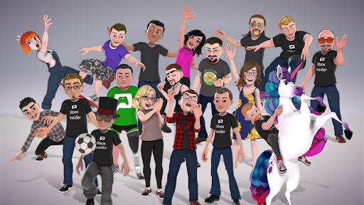 Ya puedes personalizar tu avatar de Xbox One con estas increíbles prendas totalmente gratuitas 1