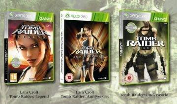 Consigue hasta un 90% de descuento en juegos de Xbox 360 7