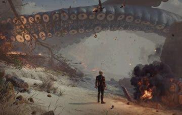 """Baldur's Gate 3 irá """"más allá de los límites"""" para ofrecer libertad total 3"""