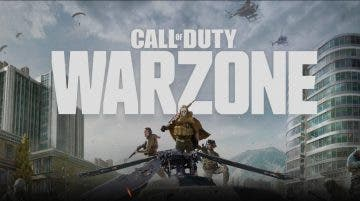 Los fans denuncian downgrade en Call of Duty Warzone 5